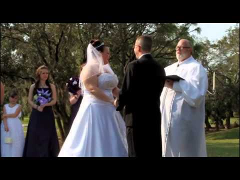 Music and More Entertainment Service Wedding Video Sample
