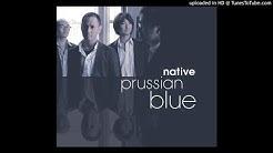 Native - Prussian Blue