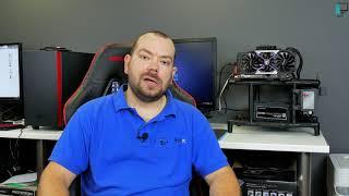 Wakacje i komputery na wakacje