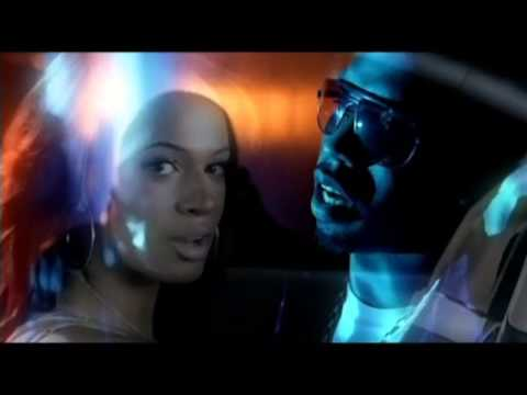 P. Diddy Ft. Mario Winans - Through The Pain (She Told Me) [HD 720p]