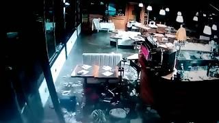 видео Бары и барные стойки из Италии и Европы