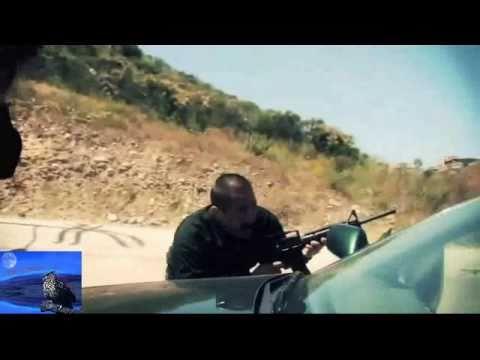 Ataca Y Atrapa - El Coyote Y Su Banda Tierra Santa