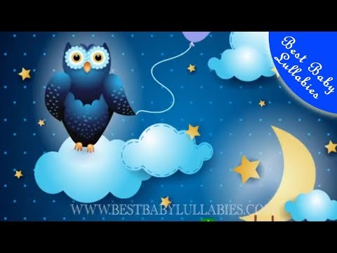 LULLABIES Lulla Music For Babies To Go To Sleep Ba Music  Lulla Songs Go To Sleep