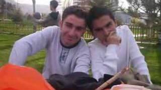 11tm/a piknik (mpal 2006)