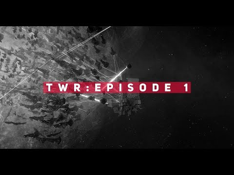 The Weekly Report - Episode 1