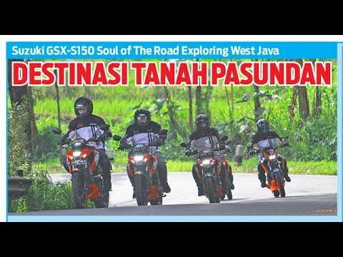 suzuki-gsx-s150-soul-of-the-road-exploring-west-java