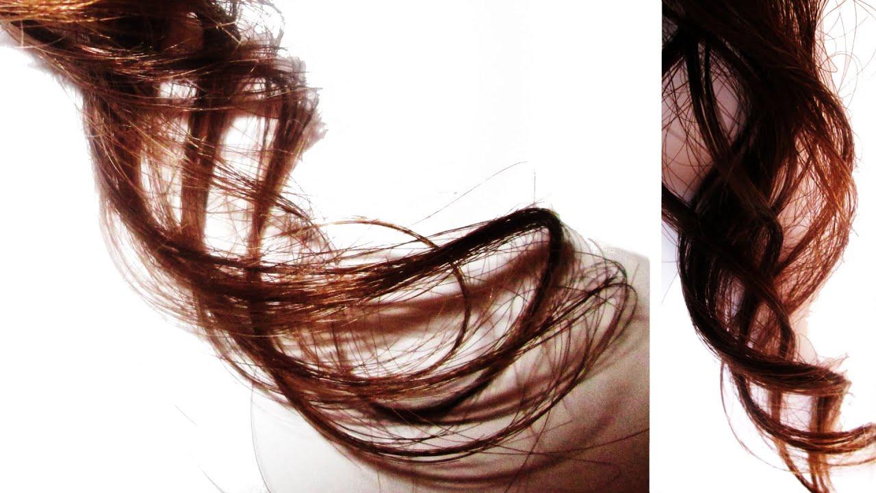 Haare zeichnen bleistift tutorial