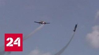 Дело фальшивых летчиков: 'Крылья Невы' запускали в небо дилетантов