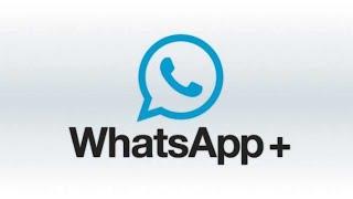 Whatsapp tiene plus ventajas que
