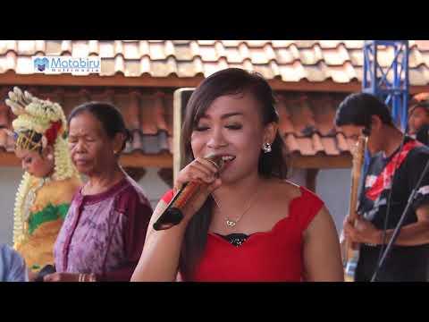DIANTUP KEMARANG - RINI IBANEZ - AFITA NADA - LIVE PABEDILANKIDUL CIREBON_18-09-2017