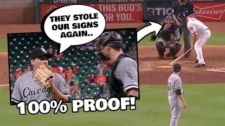 astros-caught-cheating-100-proof-and-video