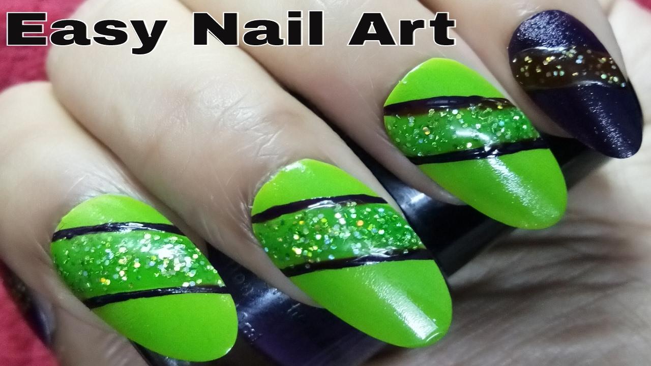 Atractivo Uñas De Gel Dip Ez Imagen - Ideas de Pintar de Uñas ...