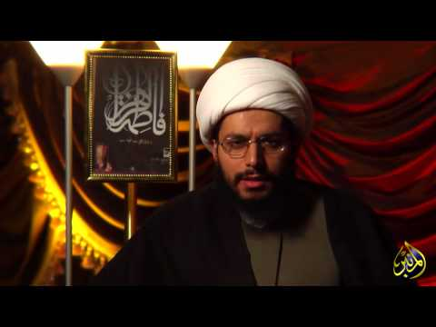 Why do shiites hate Omar Ibn al-Khattab?!