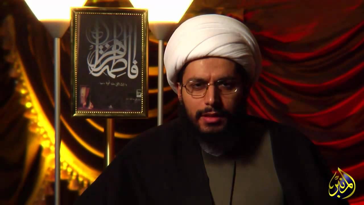 Why do shiites hate Omar Ibn al-Khattab?!