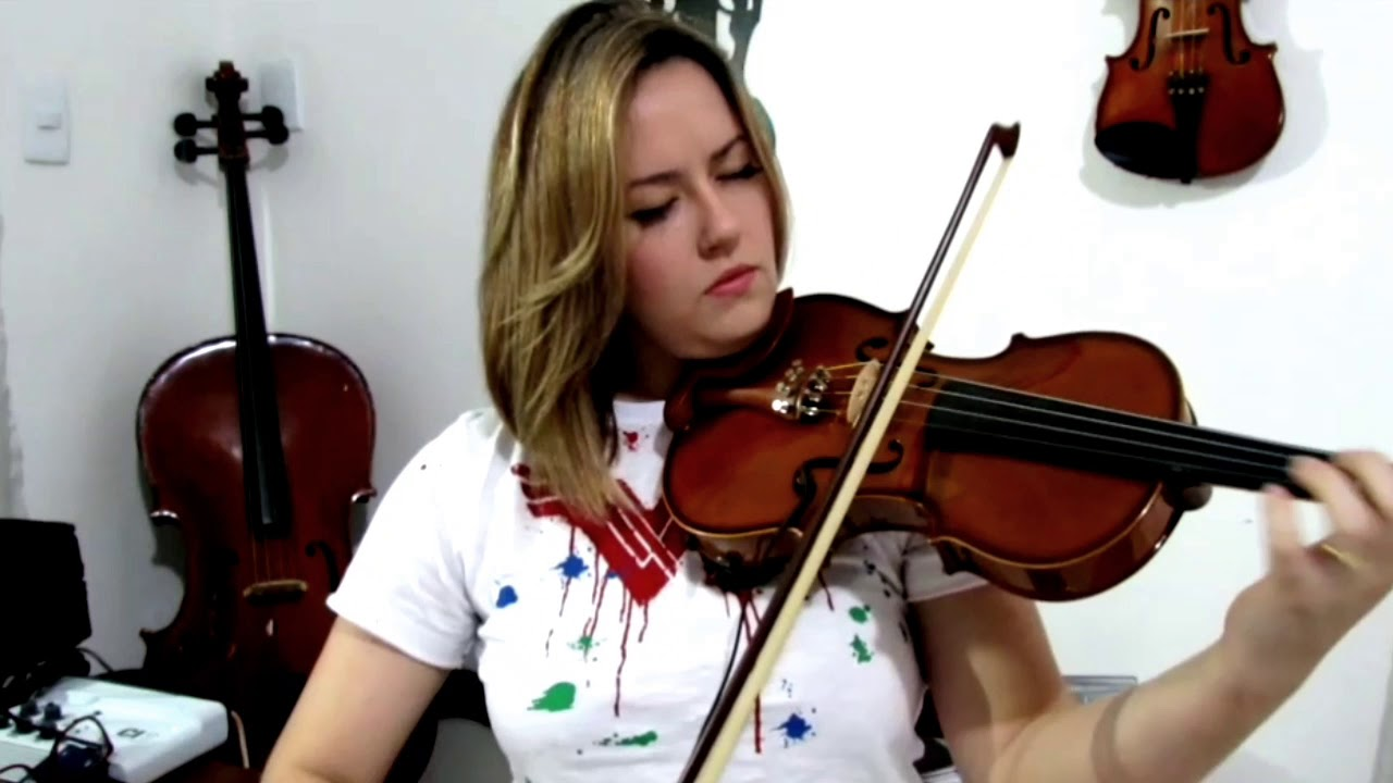 Photograph (Ed Sheeran) by InsideOut (Cover) - YouTube