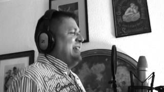 Ich lass euch alles da - Udo Jürgens (Cover)