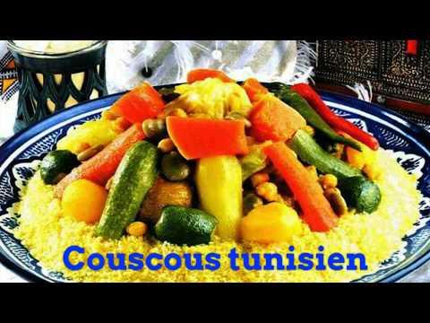 couscous-tunisien-facile