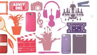 Color Mix & Match: DS Styles Stylish Phone Case Collection Thumbnail