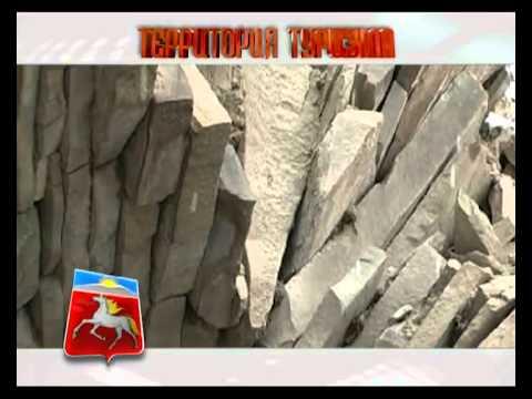 Поселок кома новоселовского района фото