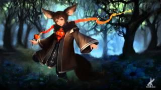 Andrew Haym - Fairytale (Beautiful Fantasy Inspirational Uplifting)