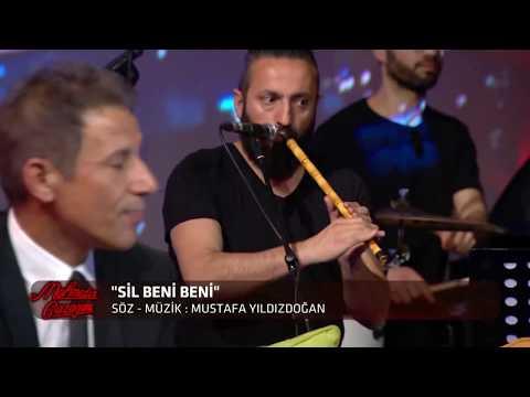 Mehmet'in Gezegeni - Kral TV - Sil Beni Beni