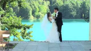 Pack MARIAGE SLS Strech Limousine Service : Location limousine Lausanne Geneve Montreux