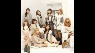 Day By Day - SNSD [Full Audio] - Stafaband