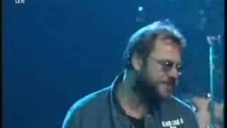 Klaus Lage Band - Tausend mal berührt