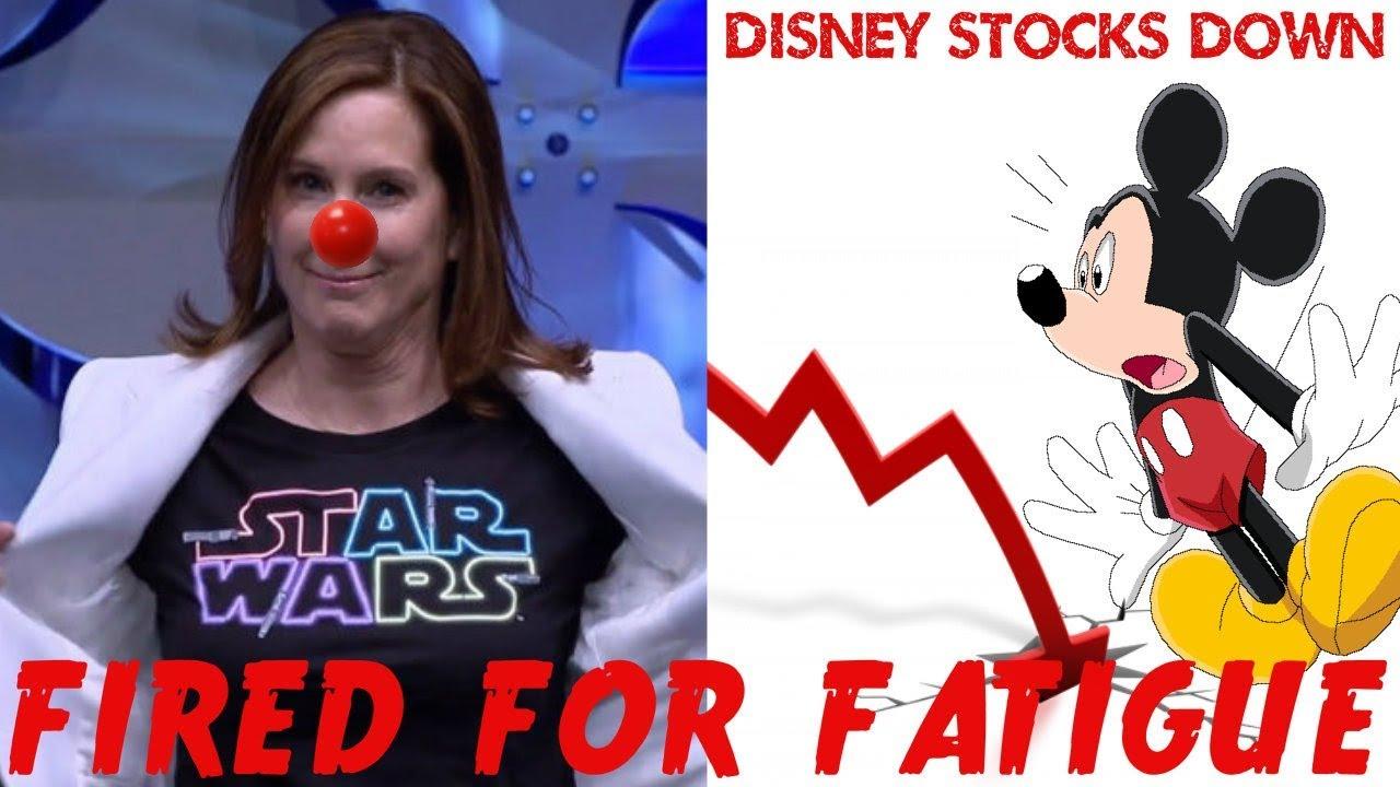 Star Wars Boykott