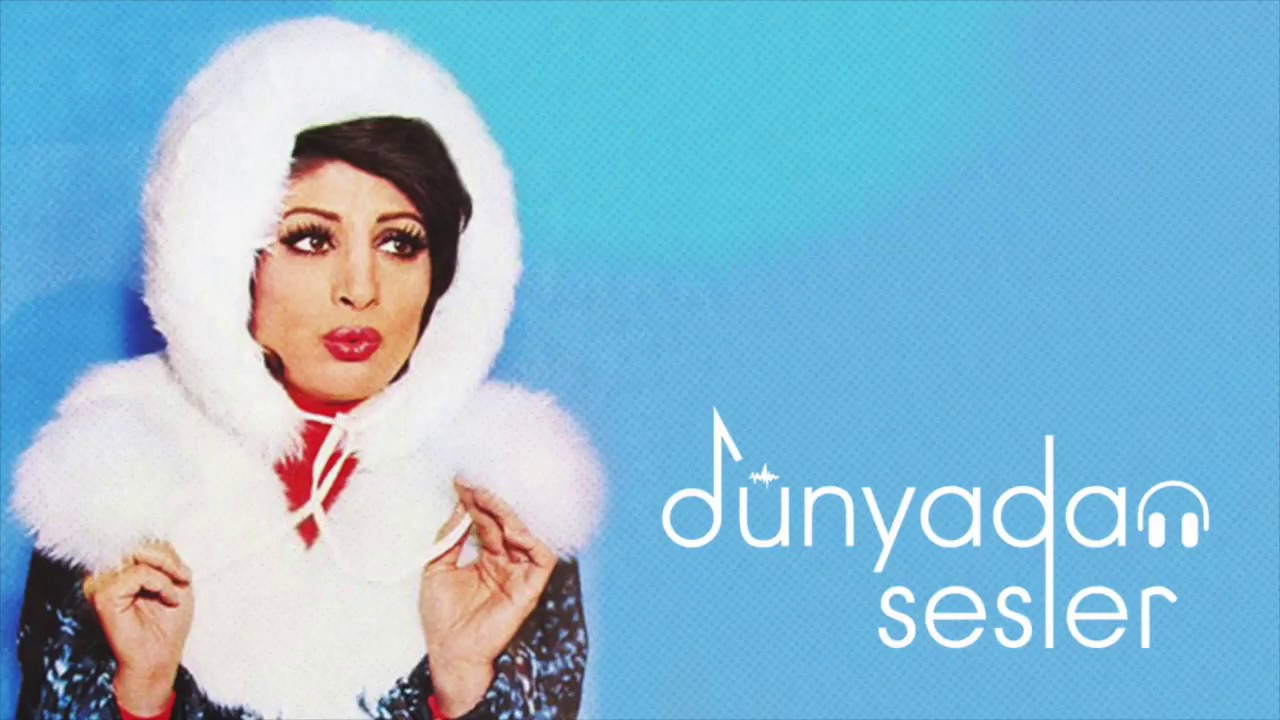 marjan-kavire-del-english-turkce-lyrics-dunyadan-sesler