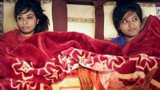 Best Scenes of Pawan Kalyan Premalo Paddadu Film