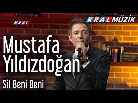 Mustafa Yıldızdoğan - Sil Beni Beni (Mehmet'in Gezegeni)