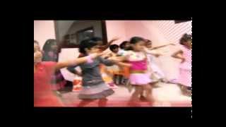 Indian Arts Music Training Centre, Sharjah