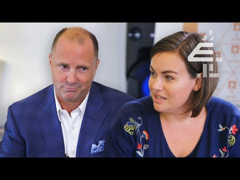 Wife Swap Flynn/Orris 2 from YouTube · Duration:  2 minutes 28 seconds