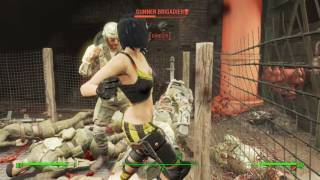 09 Fallout 4Alexia Ti vs Gunner brigadier 06 12 2016   21 20 27 21