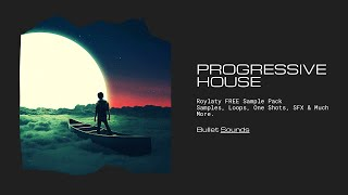 Progressive House Essentials V2   Free Download
