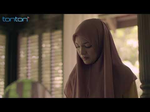 Samarinda | Nur | Episod 19 thumbnail