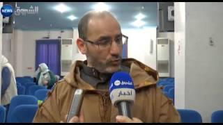 هل سيلقى محافظ بنك الجزائر نفس مصير عمارة بن يونس