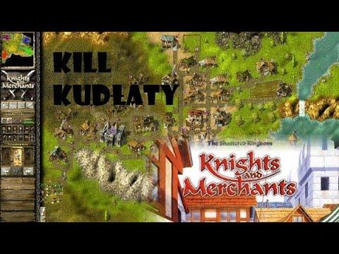 Knights & Merchants #7