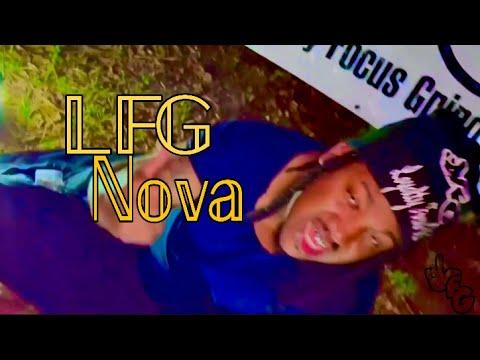 LFG Nova – Every Chance I Get freestyle ( Dj Khaled ft. Lil Baby, Lil Durk – EVERY CHANCE I GET )