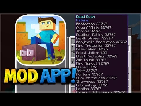 How to have friends on minecraft pe for free ipad without jailbreak