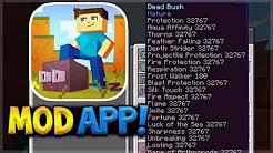 Popular Videos - Mod & iOS - YouTube