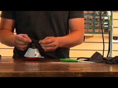 How To Make Vacuum Gripper