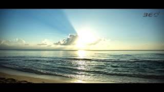 GUADELOUPE ISLANDS VOL.2 (4K)