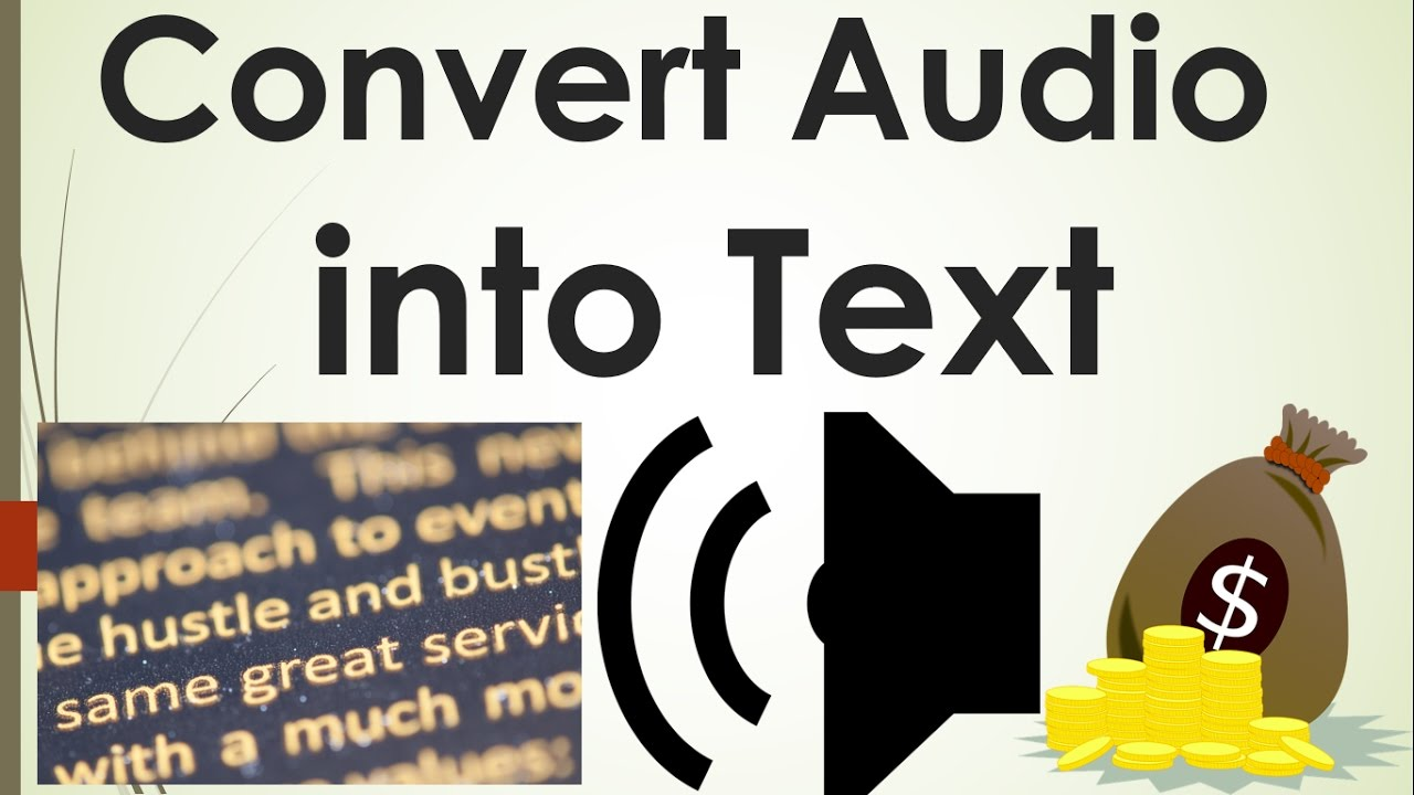 Hindi convert audio into text to earn money online audio video hindi convert audio into text to earn money online audio video transcription jobs in india xflitez Image collections