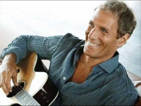 Ready for you - Michael Bolton