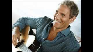 Watch Michael Bolton Ready For You video