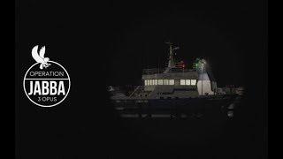 Arma 3 Coop 126rim | Opération JABBA thumbnail