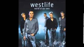 Why Do I Love You - Westlife 中文歌詞翻譯 (請見影片說明)