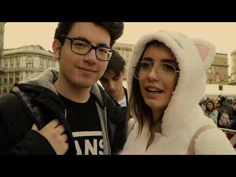 YouTube Italia è una PALUDE e io sono STUFO